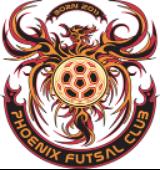 Phoenix Futsal Club